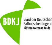 Logo BDKJ