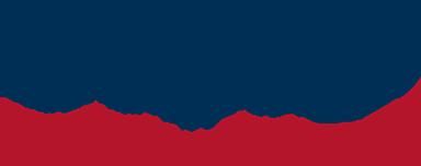Logo DPSG