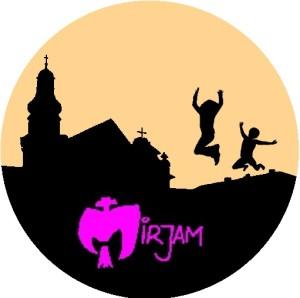 Logo Stamm_Mirjam