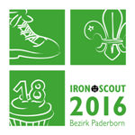 Ironscout 2016