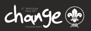 Rovermoot 2017