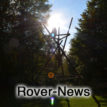 Rover-News