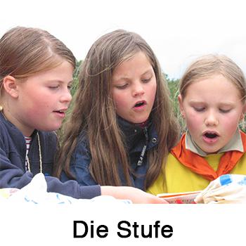 die_stufe_woe
