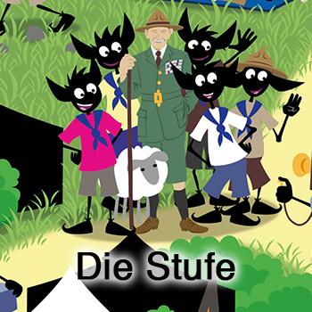 logo_diestufe_jupfis