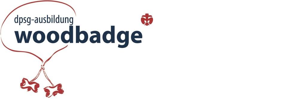 logo_woodbadge_lang