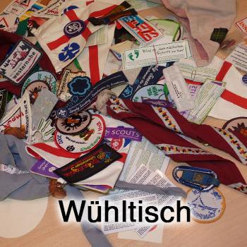 logo_wuehltisch
