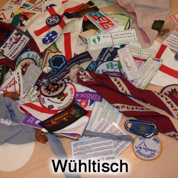logo_wuehltisch_pfadis