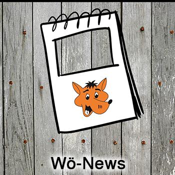 woe_news