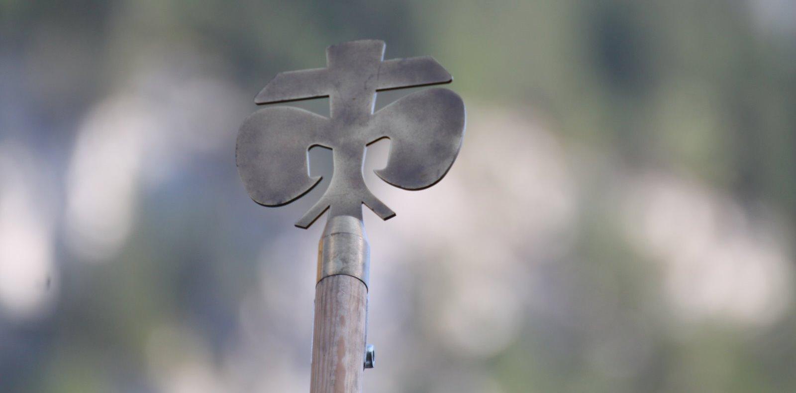 85 Jahre DPSG im Bistum Fulda