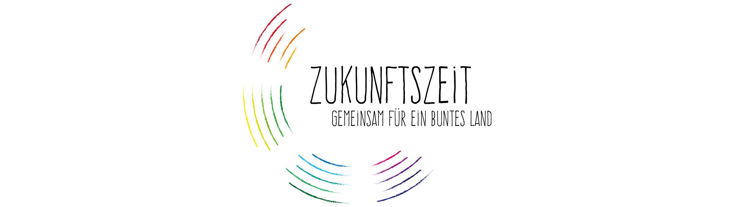 BDKJ-Aktion zur Bundestagswahl 2017